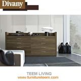 Modern High End Furniture Cabinet