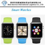 OEM Smart Watches, Bluettoth Watches, Cellphone Partner (Fashion design)
