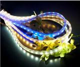 2016 Latest High Lumen LED Rope Light (220V or 110V)