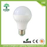 7W 9W 12W E27/B22 High Quality LED Light /LED Bulb