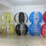Factory Supply Bubble Soccer, Kid Bubby Bumper Ball D5064