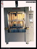 Servo System Hot Plate Welder for Water Tank (ZB-DZ-35-6535)