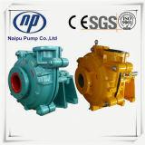 Abrasive Resistant Pump Equip Mine
