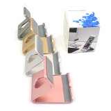 High Performance Cell Phone Bracket& Mobile Phone Stand Holder