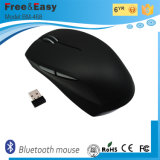 Hottest Selling Wireless Bluetooth Optical Mouse for Vr Box