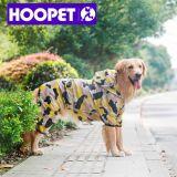 Dog Sun-Protective Clothing for Large Dog