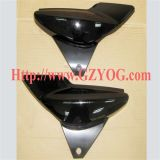 Motorcycle Spare Parts-Side Tank Cover for Bajaj Discover-135