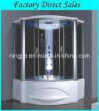 Luxury Style Steam Shower Steam Room (909)