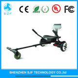 Balance Scooter Hoverkart Hoverboard Hoverseat for Adult and Kids