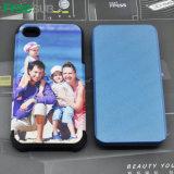 Freesub Hot Sale Sublimation Phone Case Mould (MJ-PIP4)