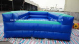 Hot Sale Inflatable Games, Inflatable Foam Pit