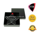 Clear Acrylic Promotional Gifts with Gift Box (YYB-8668)