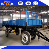 Wholesale Large Trailer with Ce, ISO9000