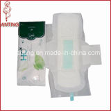 Hot Selling Price Sanitary Napkin in Africa Looking for Distributors