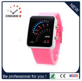 3G Round Screen Smart Watch with WiFi and Heart Rate Monitor