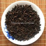 Palace Pu′er Tea Second Grade