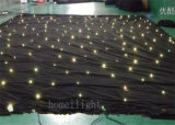 The Best LED Star Curtain /Star Curtain for Decoration 3*5m