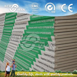 2015 Hot Selling PVC Gypsum Ceiling Boards