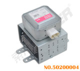 Microwave Oven Magnetron 900W (50200004-5 Sheet 8 Hole-900W)