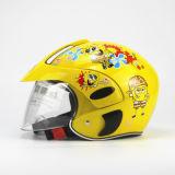 New Arrival Baby Safety Helmet, Kids Full Face Helmet