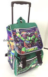 New Design Kids Cartoon Picture of School Bag Backpack
