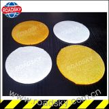 Traffic Symbols White Thermoplastic Pavement Markings Paint Price