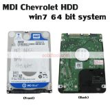 GM Mdi Gds2 Software for Chevrolet