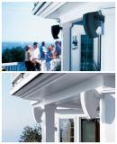 Boss 251 Ceiling Speaker