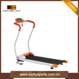 New Fitness Home DC Motor Folding Manual Electric Motorized Treadmill