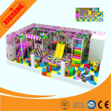 Various Kindergarten Children Plastic Painting Board (XJ5021)