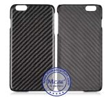 China Supply Best Quality Carbon Fiber Back Cover for iPhone 6s Plus