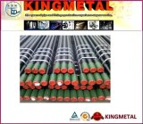 API 5CT J55 K55 L80 N80-1 N80-Q P110 Casing/Tubing
