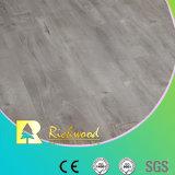Household 8.3mm E0 AC3 Embossed Waxed Edge Laminated Flooring