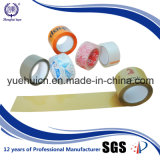 Hot Products of Light Adhesive Packing Tape