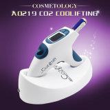 C02 Skin Rejuvenation Coolifting Gun