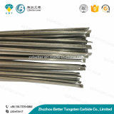 High Quality Cast Tungsten Carbide Welding Rod
