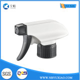 28/400 PP Trigger Sprayer of Household Cleaning Chemical Resistant (YX-37-1AAC)