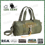 Hot Sell Parachute Duffle Bag for Travelling