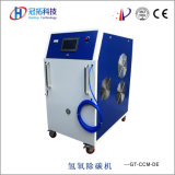 Energy Saving Equipment Hho Generator Car Carbon Cleaner Engine
