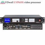 1920*1080 Vdwall Lvp615 Series HD Resolution LED Video Processor
