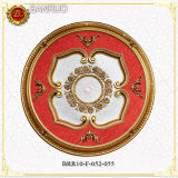 Artistic Suspended Ceiling for Hotel Decoration (BRR10-F-052-055)