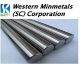 Niobium and Niobium Alloy at Western Minmetals