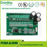 Golden Finger PCB Assembly PCA (GT-0326)