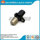 Crankshaft Position Sensor for Toyota Lexus OE#90919-05026