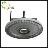 Warehouse Use IP65 200W Industrial UFO LED High Bay Light with Ce RoHS Approved