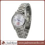 Fashion Waterproof Watch Ladies Wrist Watch Quartz Watch
