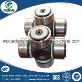 Cross Joint of SWC Medium-Duty Cardan Shaft