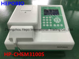 Medical Hostipal Analyzer/ Chemistry Analyzer / Biochemistry Analyzer