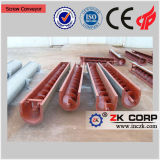 High Quality Industrial Gx Screw Conveyor