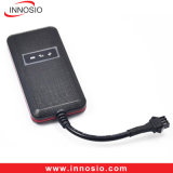 Motor Bike Vehicle GPS Tracking Device with Real Time Tracking